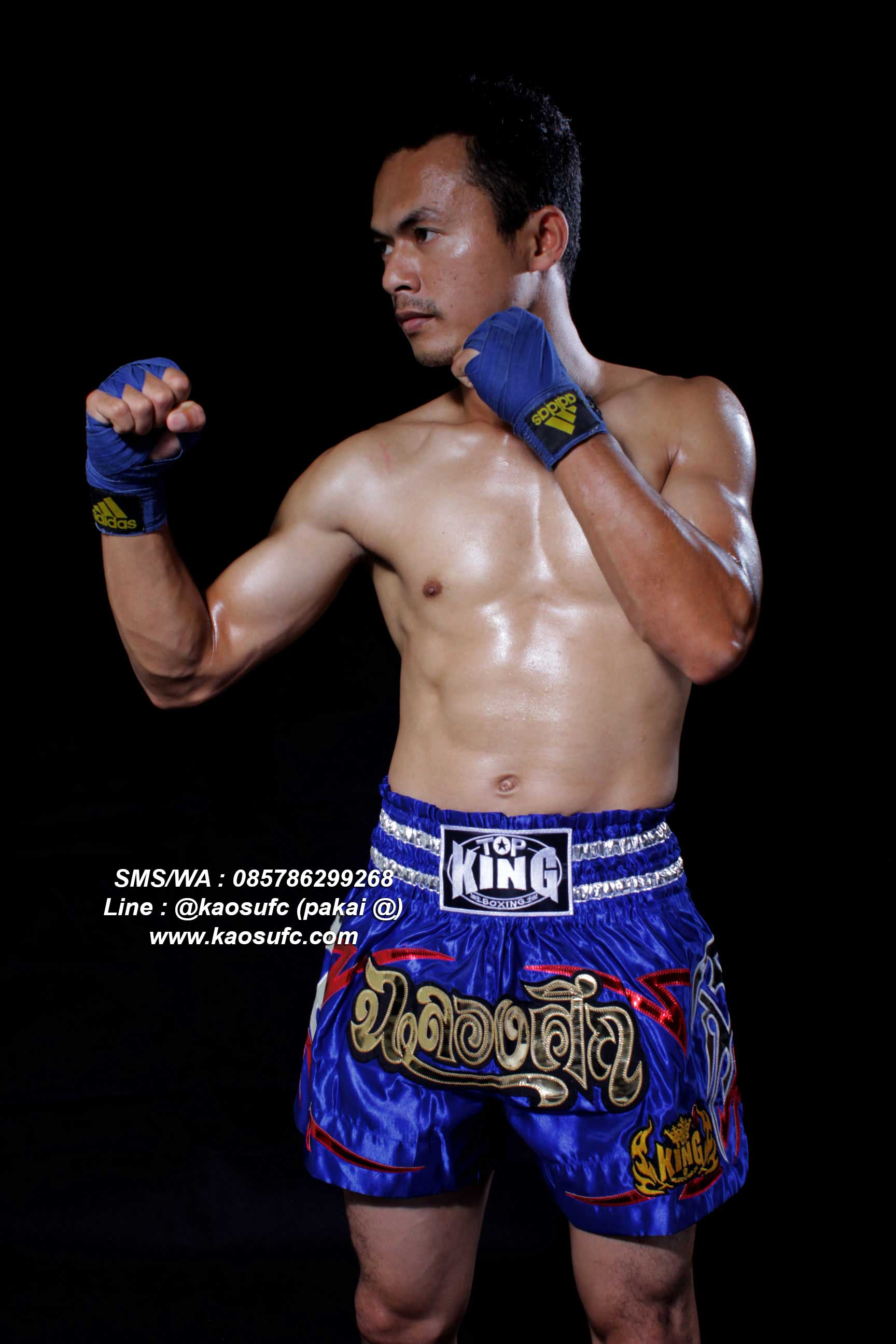 celana-muay-thai-top-king