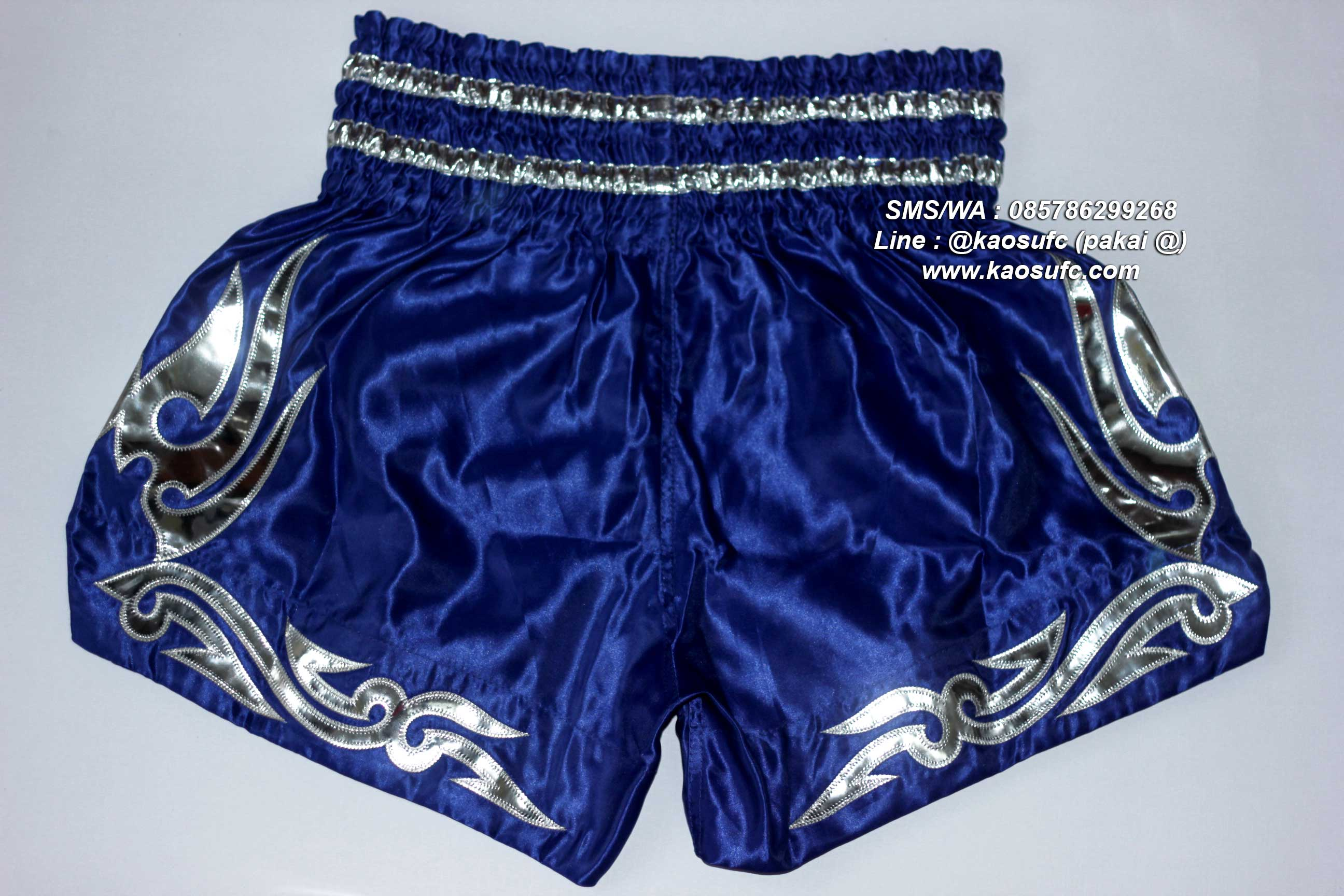 muay-thai-short
