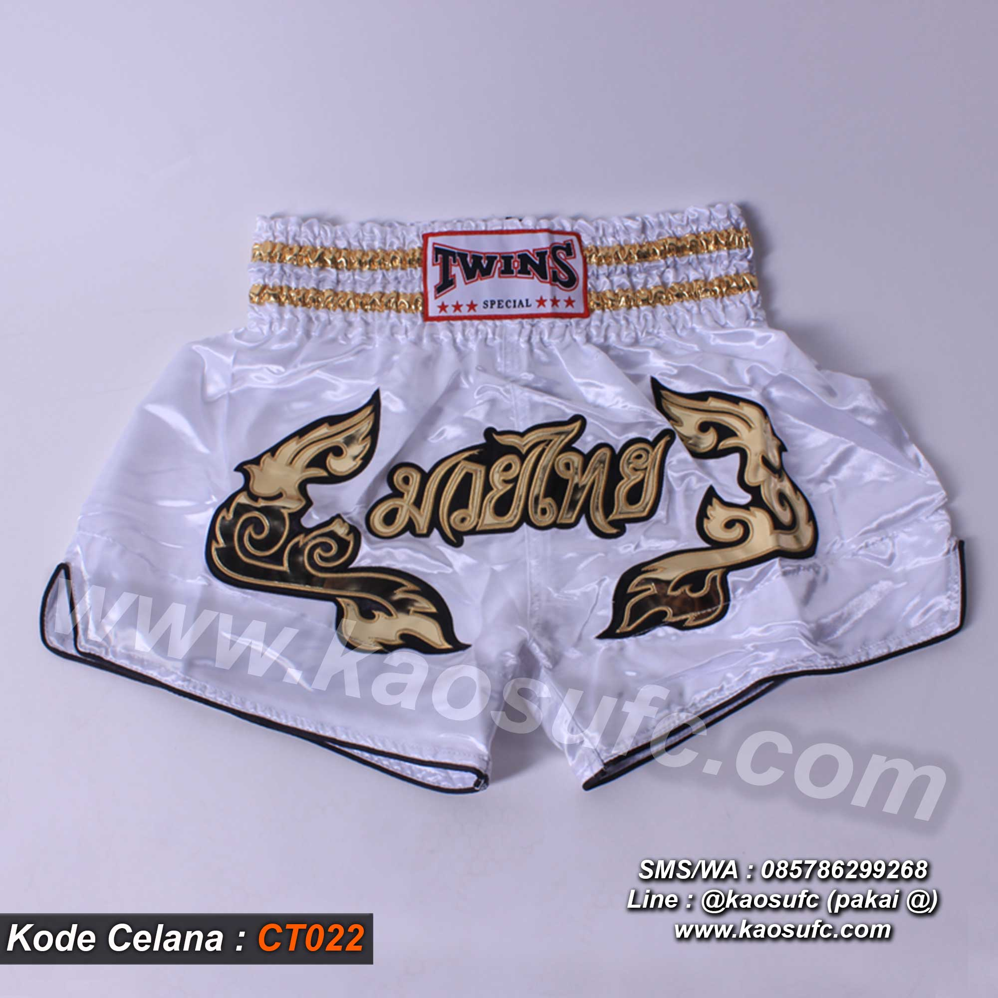 jual-muay-thai-shorts